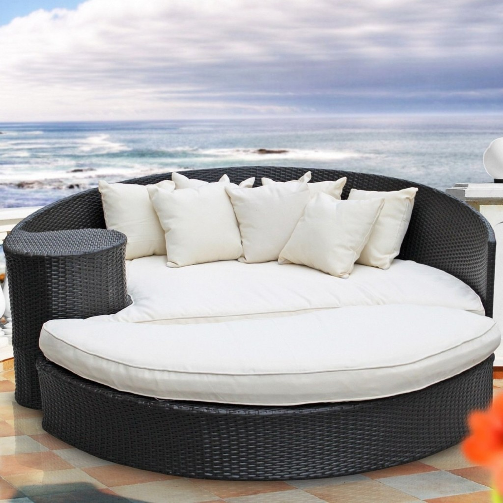 Wicker Daybed Archives Best Sleeper Sofa Tips